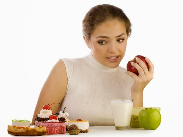What is Advisable to Eat and What not During Menstruation