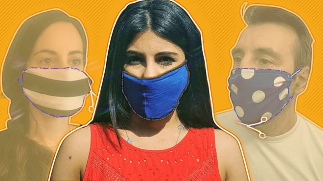 how to do masks - Techno Ashish