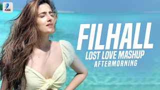 Filhall Lost Love Mashup Dj Remix Song Download
