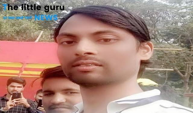 फेनहारा को हरा ढाका फाइनल में,कल खेलेगा फाइनल