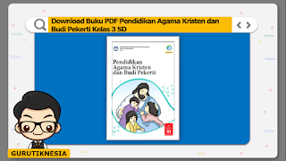 download ebook pdf  buku digital pendidikan agama kristen kelas 3 sd