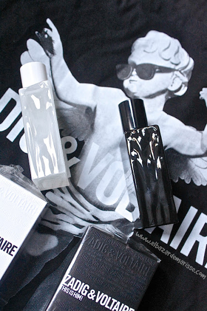 perfumes_zadig_voltaire