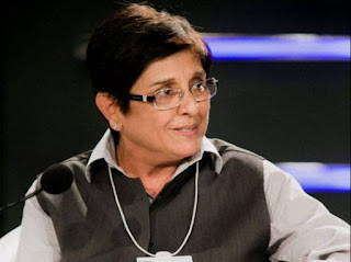 narayansami-should-identify-real-demon-kiran-bedi
