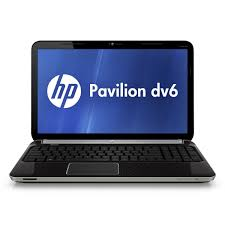 Hp pavillion dv6000 audio driver download.