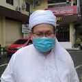 Ustadz Tengku Zulkarnain Meninggal Dunia, Malam Ini Dimakamkan
