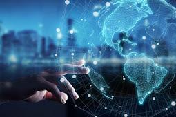 pengaruh teknologi terhadap dunia