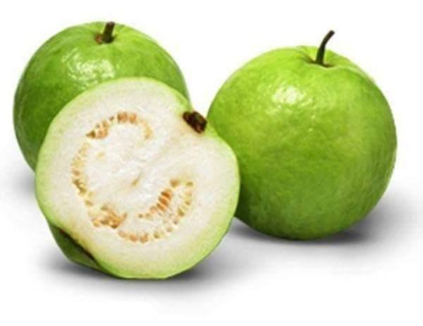 خمس فوائد صحية ومذهلة جداً للجوافة.. منها الوقاية من السرطان