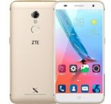 ZTE Small Fresh 4 Os - Firmware - Flash File - Stock Rom Download