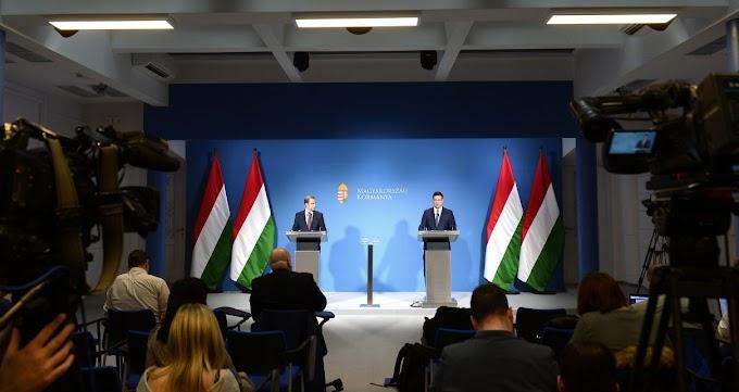 Jelentősen nőtt a tiltott határátlépési kísérletek száma a szerb-magyar határon