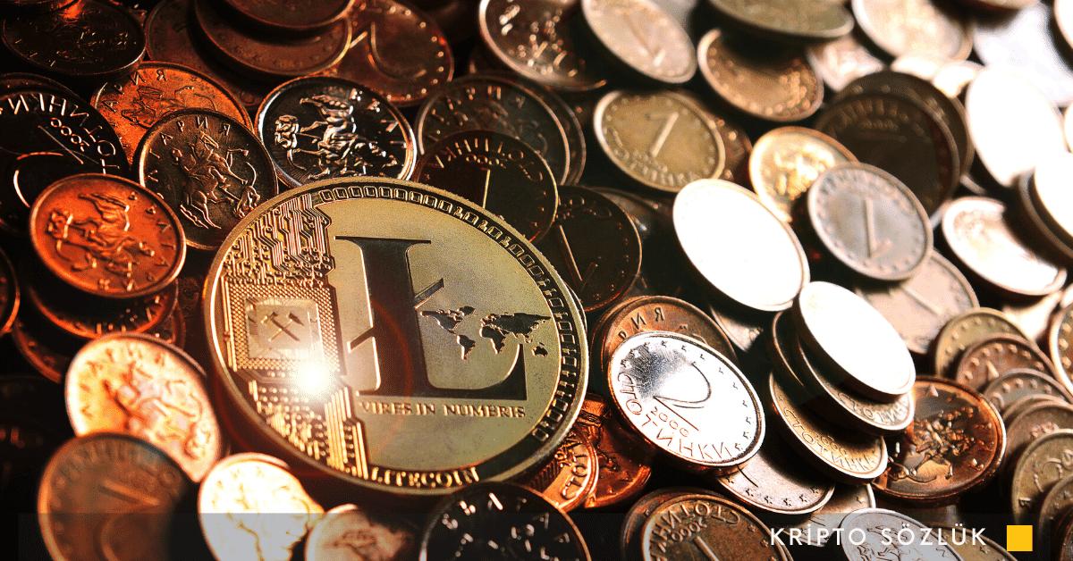 Litecoin Kısa Vadeli Fiyat Analizi: 14 Temmuz