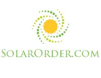 SolarOrder.com