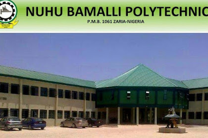 Students and Lecturers Abducted As Gunmen Invade Polytechnic