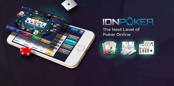 game terbaru dari idn poker online indonesia - clubpokeronline