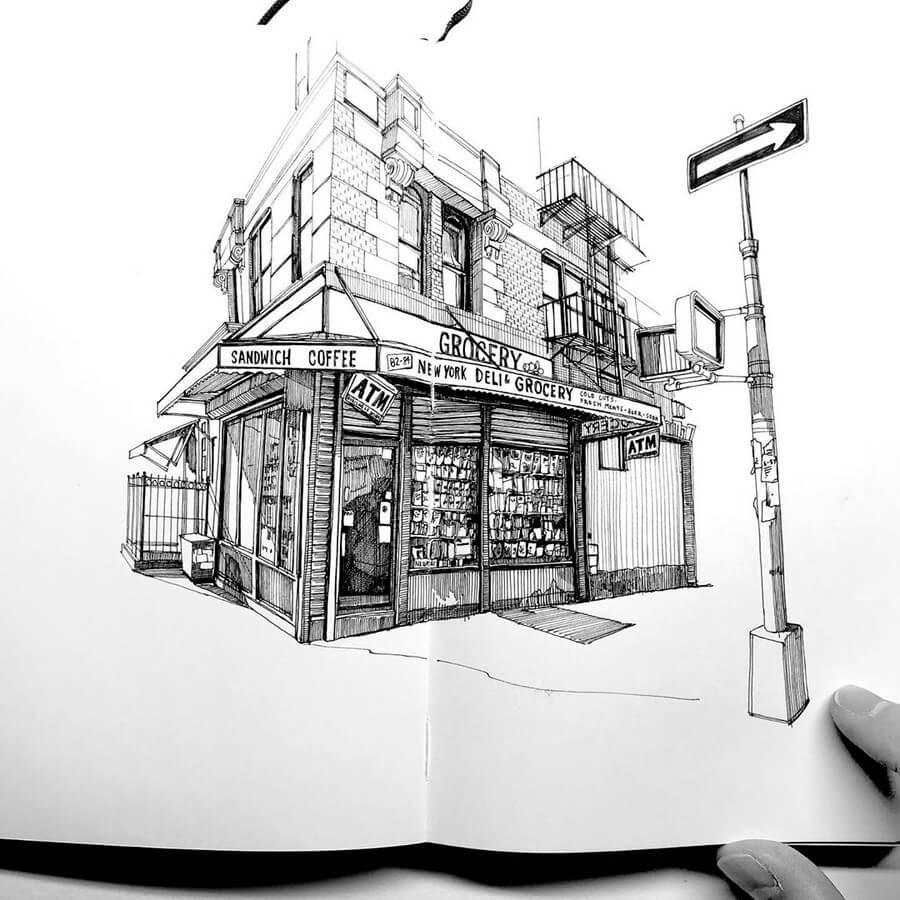09-A-corner-bodega-MISTER-VI-www-designstack-co