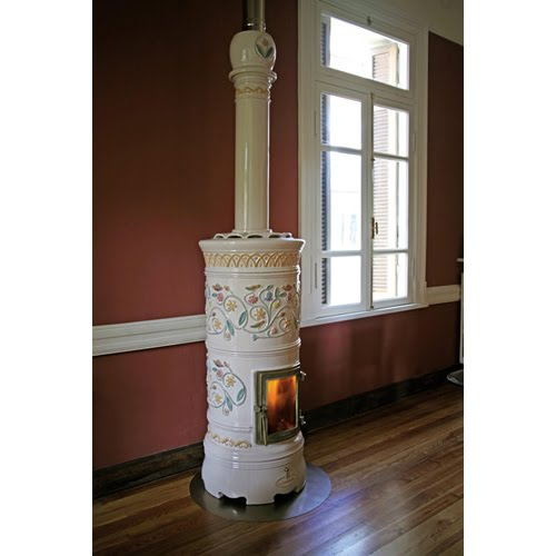 Best Fireplace Design Ideas Free Standing Italian Wood Stoves