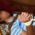 Sem conseguir vaga em hospital, mãe dopa e amarra filho que tentou suicídio