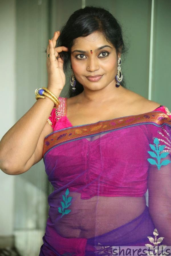 Actress Photo Gallery Actress Jayavani-3673