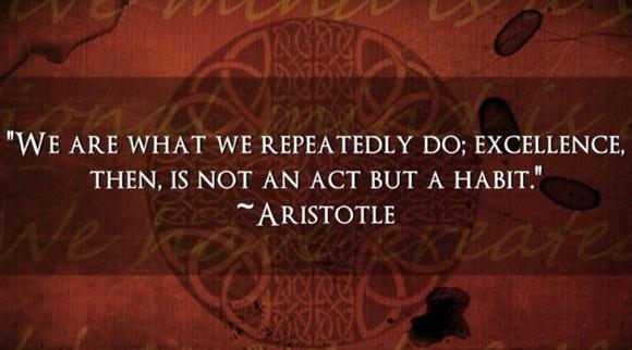 Quote Buat Semangat