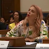 GOP rep asks pro-abortion actress if an abortion survivor has a right to life—and she refuses to answer