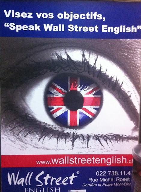 bahasa inggris, biaya, dunia, fasilitas, paket, pendidikan