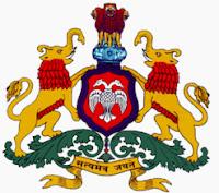 Karnataka state legislative assembly Driver recruitment 2013