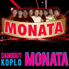 Kumpulan Lagu Monata Live Show Terbaik 2016