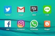 Memanfaatkan Sosial Media untuk Mengembangkan Potensi dalam Diri