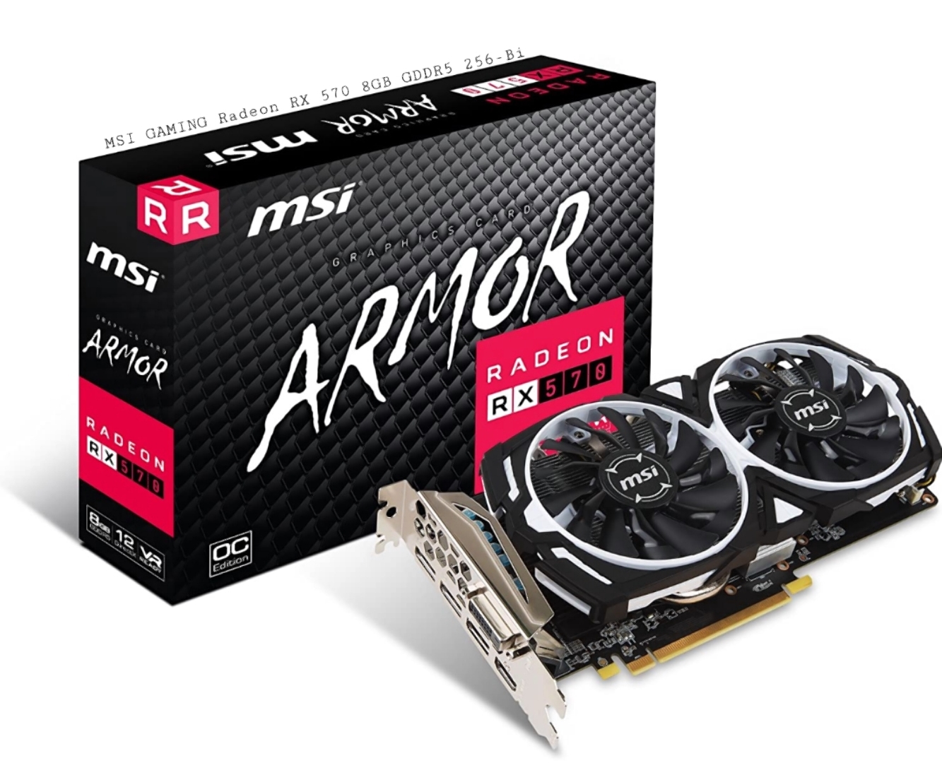 Rx 570 Price In India