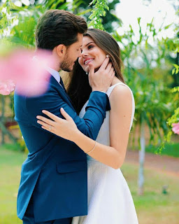 New Romantic Dps For Girls 2019 Romantic Love WhatsApp Dps For Girlz Couple images Romantic pictures