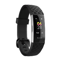Noise ColorFit 2-Smart Fitness Band