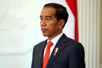 Jokowi: Setop Uninstall Bukalapak