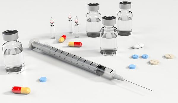 A importância da pesquisa clínica