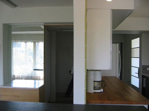 Private Owned Rental Properties Mooresville In