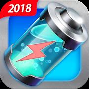 Best Battery Saving App
