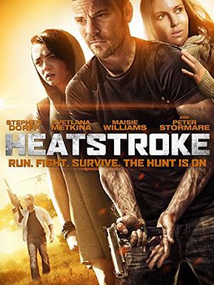 heatsroke-2013.jpg