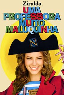 MALUQUINHA BAIXAR MUITO PROFESSORA FILME