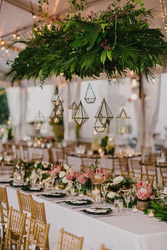 amor de boda en chicanddeco blog