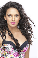Bidita Bag   Cute Model and Actress HQ Wallpapers ~  Exclusive 10.jpg