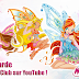 Winx Club : Saisons 1 à 4 en streaming !