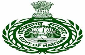 HSSC Recruitment-1327 Canal Patwari and Gram Sachiv Jobs - Haryana Staff Selection Commission (Haryana SSC)|| Apply online by jobcrack.online