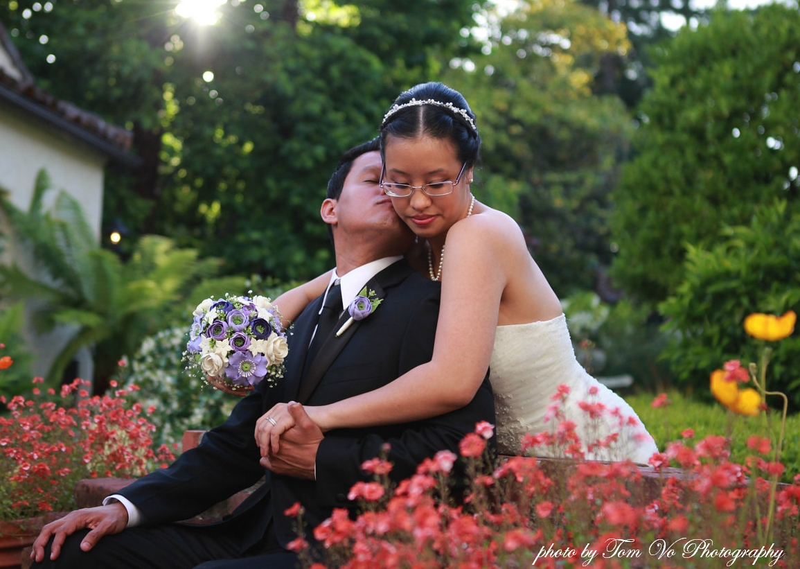These Lovely Brides Among 111