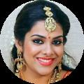 Sandhya_Revathi_image
