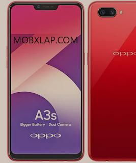 سعر اوبو اي 3 اس Oppo A3s في مصر اليوم
