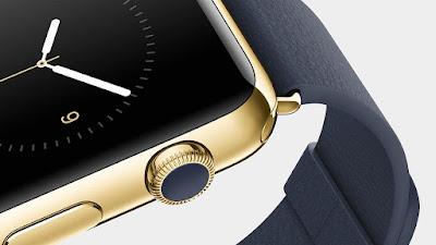 Apple busca el seu proper èxit