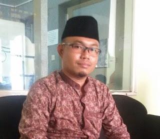 Pejabat OPD, Struktural dan Kades Diminta Waspada Terhadap Wartawan Abal-Abal