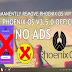 [Method 1] How To Remove Phoenix VIP Ads Permanently On Phoenix OS v3.5.0 Official