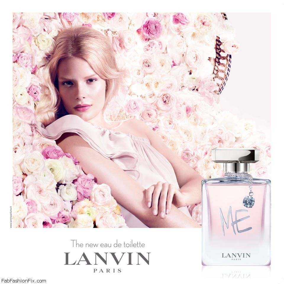 new 2014 fragrance lanvin me leau eau de toilette