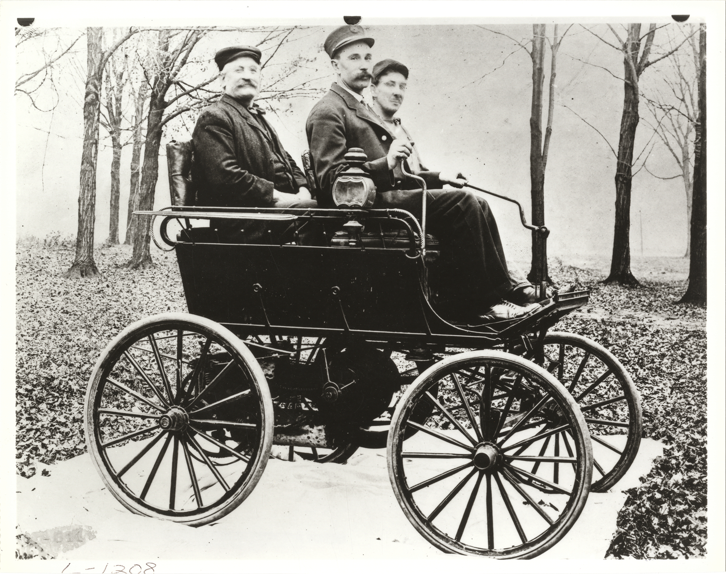 Funky Cars From The 1800s Crest - Classic Cars Ideas - boiq.info