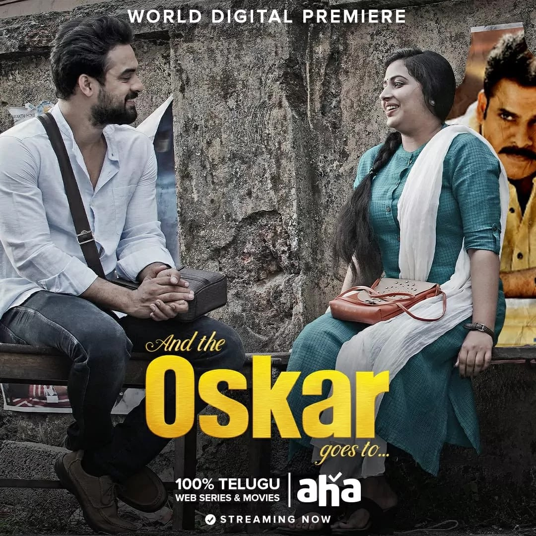 and-oscar-goes-to-telugu-full-movie-hd