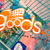 Why Shop At Goods PH?